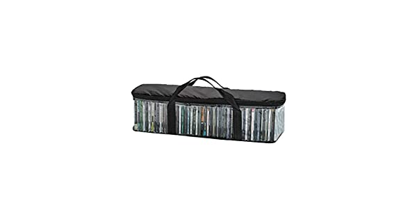 Amazon.com: walterdrake CD bolsa de almacenamiento: Kitchen ...
