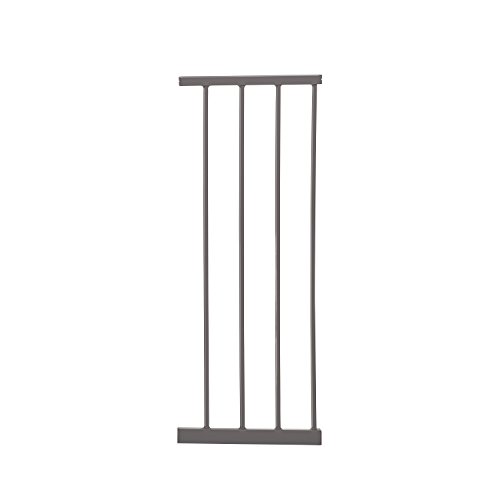 Dreambaby Boston Gate Extension Taupe 11 product image