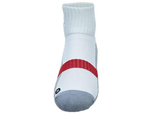Jordan Low Quarter Mens427410 White/Stealth/Gym Red/Obsidian 5gAG3lVniY