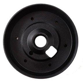 04 chevy steering wheel - 5