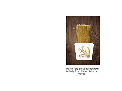 blank-notecard-marco-polo-take-out