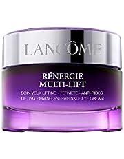Lancôme Renergie Yeux Multi-Lift Firming och jämnare anti-rynk ögonkräm 15 ml för dig, 1-pack (1 x 15 ml)