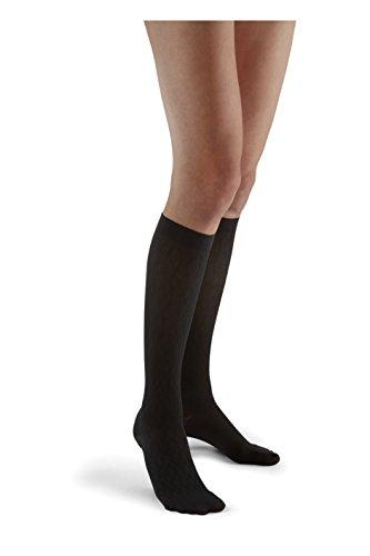 Futuro Support Hosiery Socks - 7