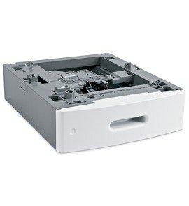 LEXMARK 550-sheet input drawer for t65x printer - NEW - Retail - 30G0802 ()