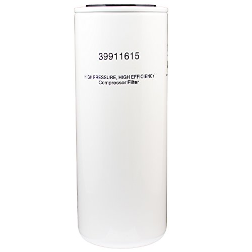 39911615 Ingersoll Rand Oil Filter Element Replacement by Compressor Freaks, LLC Generic