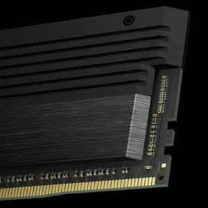 TEAMGROUP T-Force Xtreem Samsung IC 16GB Kit (2x8GB) 4133MHz (PC4-33000) CL18 DDR4 Gaming Desktop Memory Module SDRAM Ram Upgrade - Black - TXKD416G4133HC18FDC01