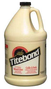 Titebond Franklin International 9106 1-Gallon Extend Wood Glue by Titebond