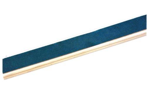 Electraline 21597021J Moulure Blanc 2 m