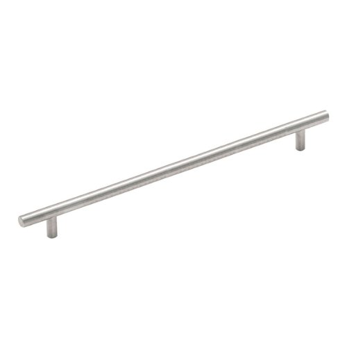 Cosmas 305 320SN Nickel Cabinet Hardware product image
