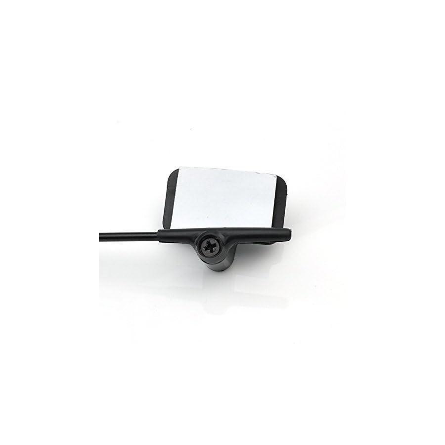 GXHUANG Cycling Safe Bike Helmet / Handle Mirror