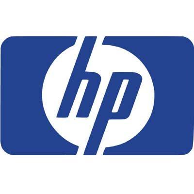 Hewlett Packard 90 Laserjet M4555 Mfp Maintenance Kit 110v 225000 Yield