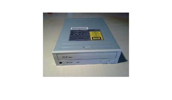 LITEON CD ROM LTN526D DRIVER DOWNLOAD