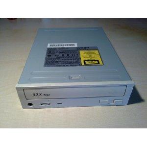 LITEON CD ROM LTN526D DRIVER FOR WINDOWS 8