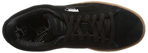 Unisex Puma Sneaker Puma 361098 Sneaker Puma Unisex 361098 Basse 361098 Basse Sneaker Unisex Puma Basse fZnn6Axq