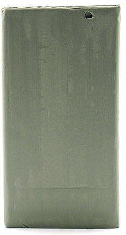 Sculpture House Roma Plastilina Modeling Material (Gray-Green) - No. 1 - Soft 1 pcs sku# 1831089MA by Sculpture House