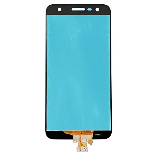 Maojia Screen Replacement Compatible for LG X Power 2 M320N