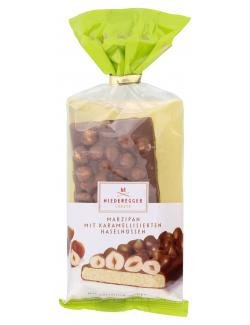 niederegger-caramelized-hazelnut-marzipan-bar