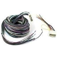 Metra 70-6506 Amplifier Bypass Harness