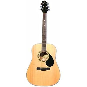samick greg bennett design gd100s acoustic guitar vintage sunburst musical instruments. Black Bedroom Furniture Sets. Home Design Ideas