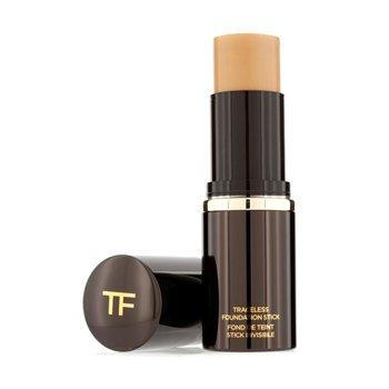 Tom Ford Traceless Foundation Stick # 08 Caramel 15G/0.5Oz
