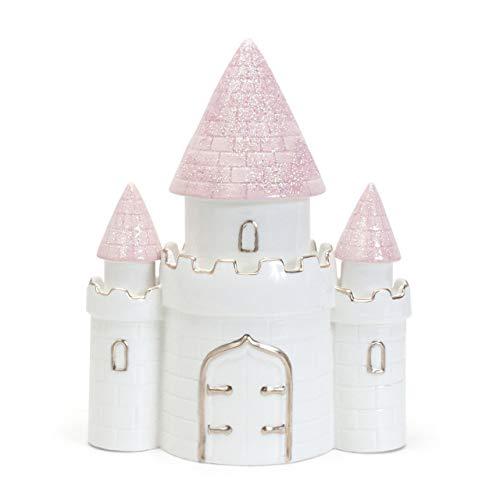Child Cherish Ceramic Princess Castle product image