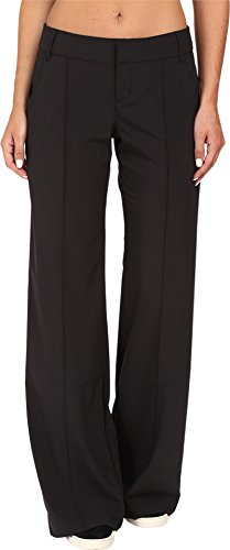 Lole Women's Sumbawa Pants Black Pants 8 X 33