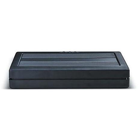Amazon.com: AJA KiStor 1TB HDD USB 3.0 Storage Module for Ki ...