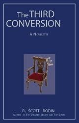 The Third Conversion