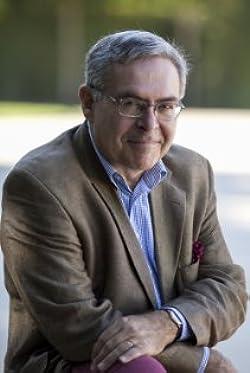 Jean Sévillia