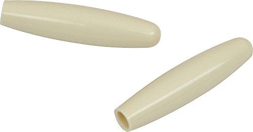 fender arm tip - 2