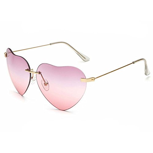 A-Roval Women Polarized Bardian Large Fashion Metal - Where Bans Find Cheap Ray To