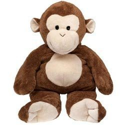 Image Unavailable. Image not available for. Color  Dangles The Plush  Pluffies Monkey By Ty e881b3c62e6
