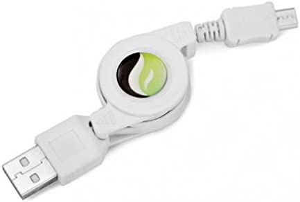 USB cable for ZTE BLADE S7