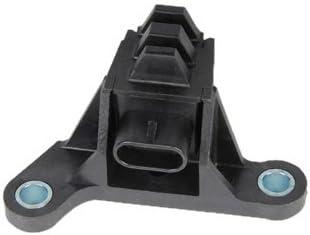 ACDelco 213-151 Crank Position Sensor