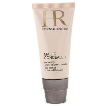 Helena Rubinstein Magic Concealer - 01 Light 15ml/0.5oz (Helena Rubinstein Face Care)