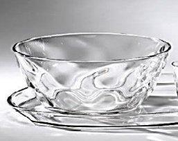 Creative Bath Products Inc Large Salad Bowl