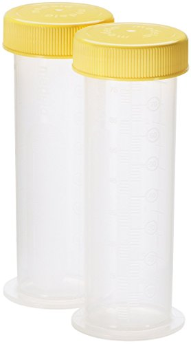 Medela Breastmilk Freezer Pack - 2.7 oz - 12 ct ()