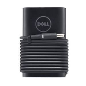 Original Dell 45W Replacement AC Adapter for Dell P/N: CC0DT, 492-BBOF, D0KFY, 492-BBHO, X9RG3.
