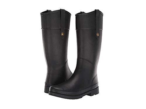 Chooka Women's Brinn Riding Boot Black 9 M -
