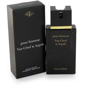 van-cleef-arpels-pour-homme-edt-spray-100-ml-33-oz