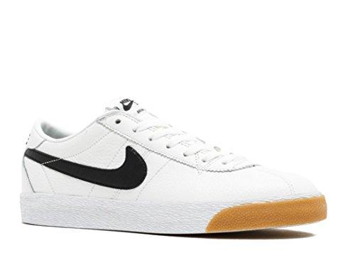Nike - SB Bruin Zoom Premium SE - 877045101 - Pointure: 45.0