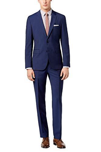 Hugo Boss Wool Suit - 3
