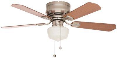 ceiling fan middleton - 3