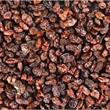 Raisins - Bulk Black Raisins 10 Pound Value Box - Freshest and highest quality dried fruit from US Based farmer market - Quality dried fruit for homes, restaurants, and bakeries. (10 Pounds)