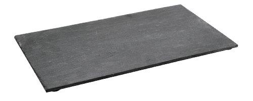 Lacor-61029-Bandeja-pizarra-15x30x05-cm