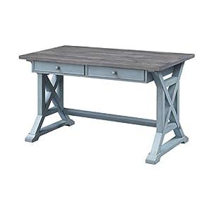 31kROHwBDeL._SS300_ Coastal Office Desks & Beach Office Desks