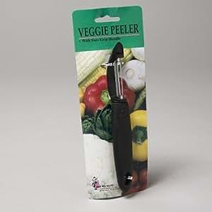 USA Wholesaler- 4007101-Veggie Peeler Case Pack 48