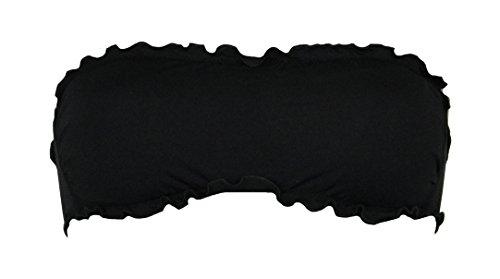 fascia Mare Made Nero brasiliana in o Italy con a Bikinicolors Bikini slip Donna P5xCqx