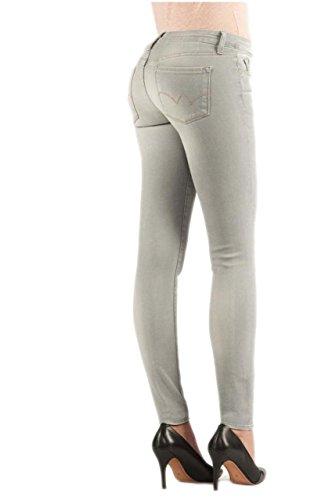 Le Temps Cerises Donna Des Jeans qHpcHOS4z