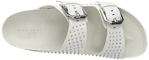 White Cole Women's New 3 Kenneth Mule York Erin ACqx4w0n